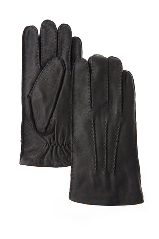 Brume Carribou Glove