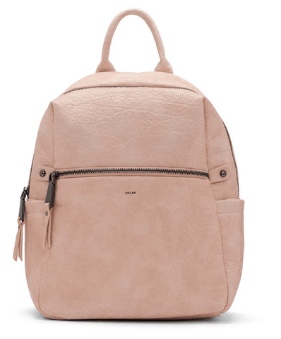 Co-Lab Edgy Backpack
