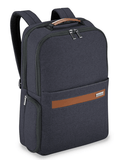 Briggs & Riley Kinzie Street Medium Backpack