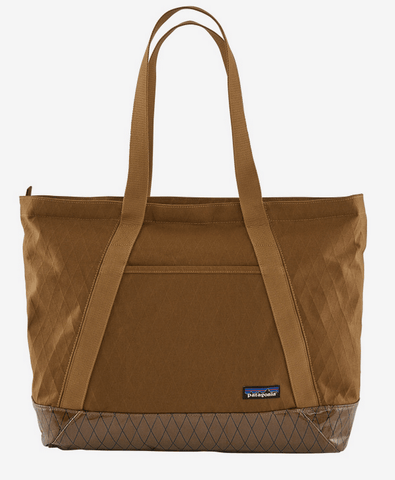 Patagonia 23L Stand Up Tote