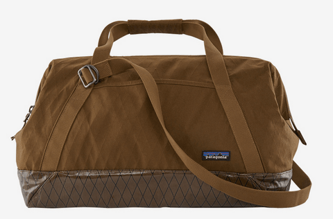 Patagonia 42L Stand Up Duffle