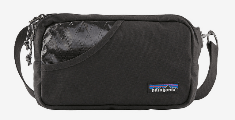 Patagonia 3L Stand Up Belt Bag