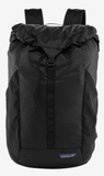 Patagonia Ultralight Black Hole 20L Pack