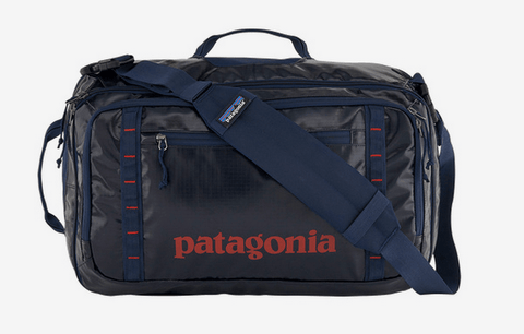 Patagonia Black Hole Mini 26L MLC