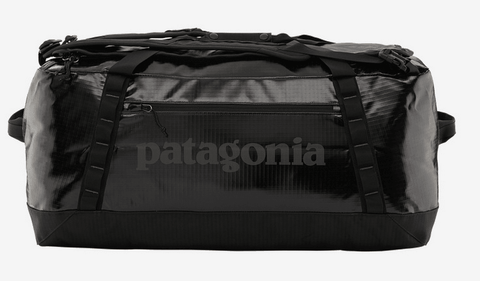 Patagonia Black Hole 70L Duffle Bag