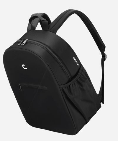 Corkcicle Brantley Cooler Backpack