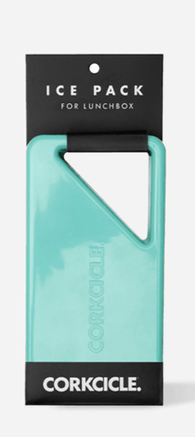 Corkcicle Lunchbox Ice Pack