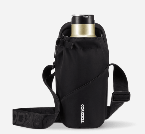 Corkcicle Sling Cooler Bag