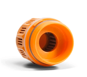 Grayl Ultralight Replacement Cartridge