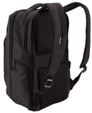 Thule Crossover 2 20L Backpack