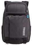 "Thule Stravan 15"" Backpack Front View"