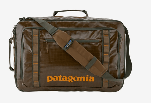 Patagonia Black Hole MLC 45L Carry-On