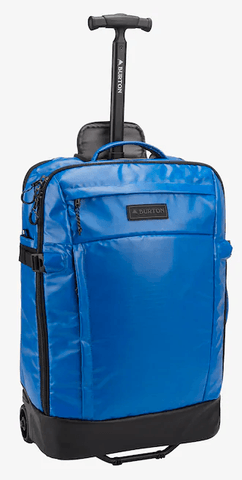 Burton Multipath 40L Carry-On Travel Bag