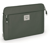 "Osprey Arcane 15"" Laptop Sleeve Haybale Green"