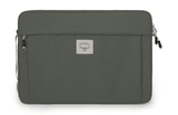 "Osprey Arcane 15"" Laptop Sleeve"