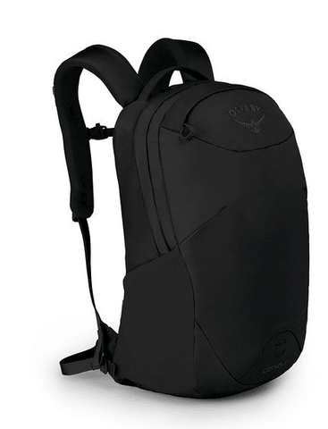 Osprey Centauri Backpack Black