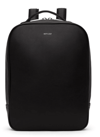 Matt & Nat Alex Backpack