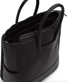 Matt & Nat Dwell Percio Diaper Bag