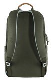 Fjallraven Raven 20L Backpack Straps