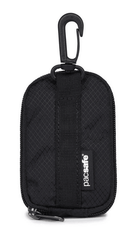 Pacsafe Packable Water Bottle Pouch