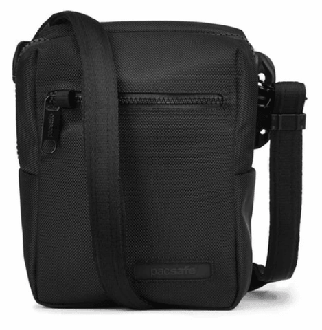 Pacsafe Anti-Theft Intasafe Mini Crossbody