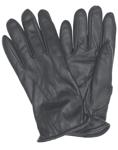 Raber Women's Wool Lined Gloves