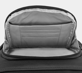 Travelon Anti-Theft Classic Tour Bag