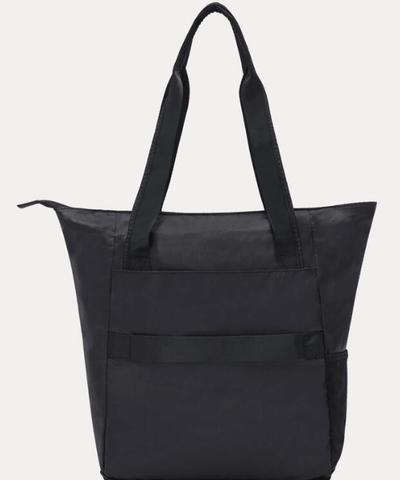 Travelon Anti-Theft Active Packable Tote