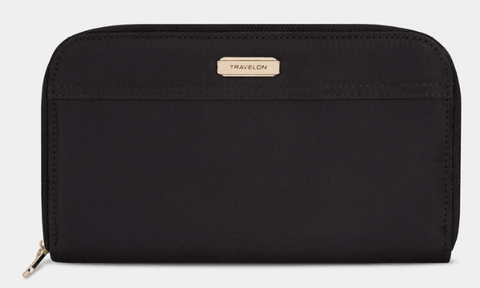 Travelon Jewelry Case