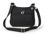 Baggallini Anti-Theft Charter Crossbody