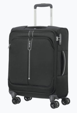 Samsonite PopSoda Carry-On