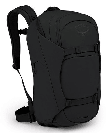 Osprey Metron 26L Bike Commute Backpack