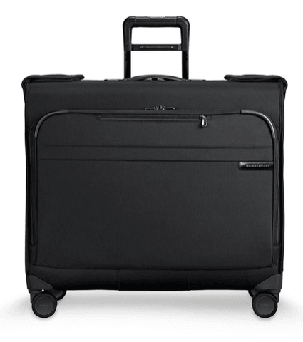 Briggs & Riley Baseline Wardrobe Spinner Garment Bag