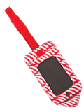 Eagle Creek Reflective Luggage Tag