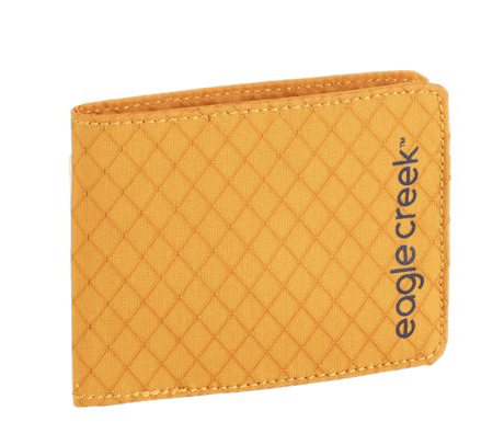 Eagle Creek Bi-Fold Wallet