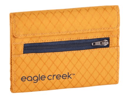 Eagle Creek Tri-Fold Wallet
