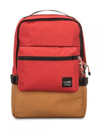 Pacsafe Slingsafe LX350 Anti-Theft Backpack