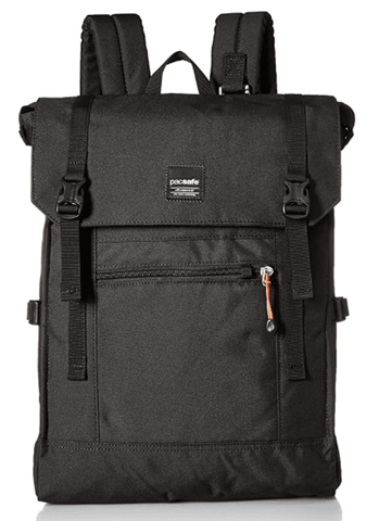 Pacsafe Slingsafe LX450 Anti-Theft Backpack