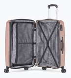 Samsonite Pursuit DLX Plus Large Spinner