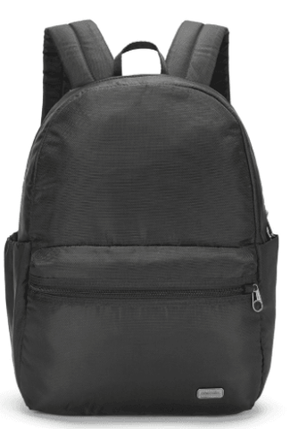 Pacsafe Anti-Theft DaySafe Backpack