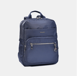 Hedgren Spell Charm Backpack