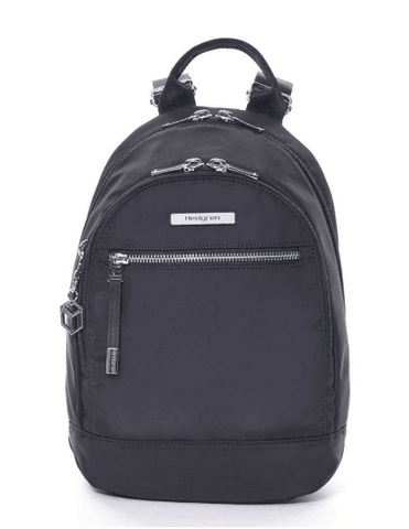 Hedgren Sheen Backpack