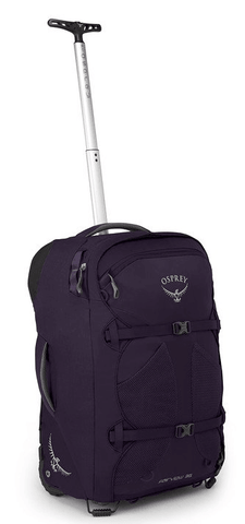 Osprey Fairview 36L Wheeled Carry-On Travel Pack