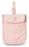 Pacsafe Coversafe S25 Secret Bra Pouch