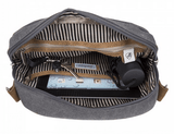 Travelon Anti-Theft Heritage Tour Bag