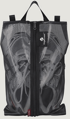 Eagle Creek Pack-It Shoe Sac
