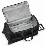 Briggs and Riley Baseline Large Upright Duffle