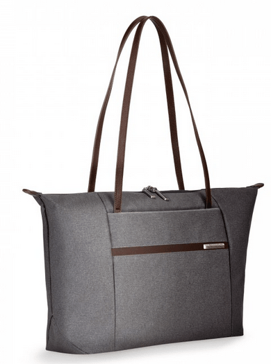 Briggs and Riley Kinzie Street Horizontal Tote