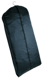Lewis N. Clark Lightweight Garment Bag