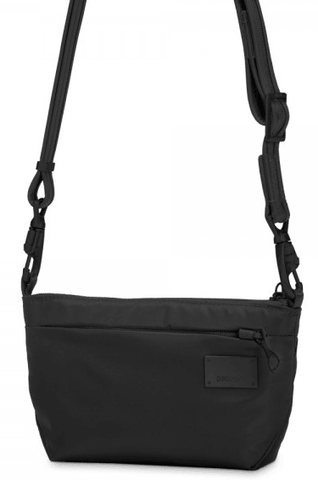 Pacsafe Citysafe CS25 Anti-Theft Cross-Body & Hip Purse